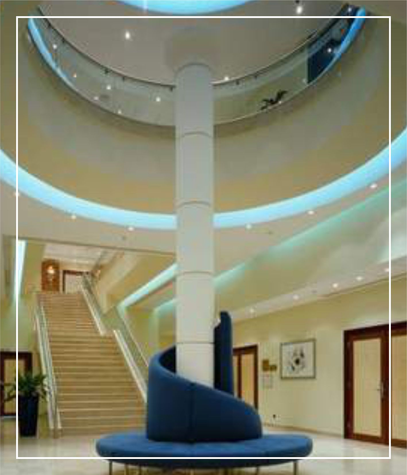 Paraskevi-interior-design-images-27