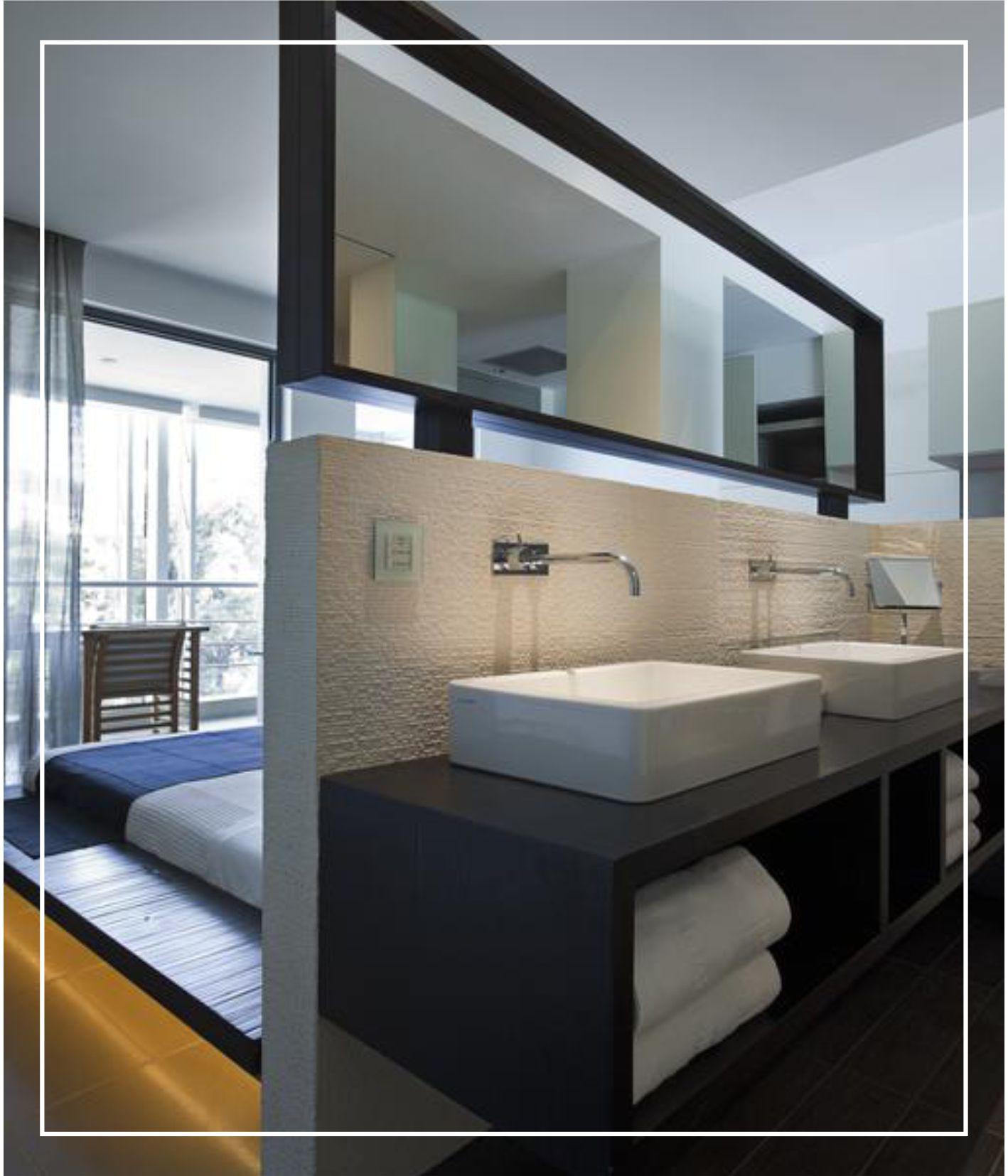 Paraskevi-interior-design-images-28