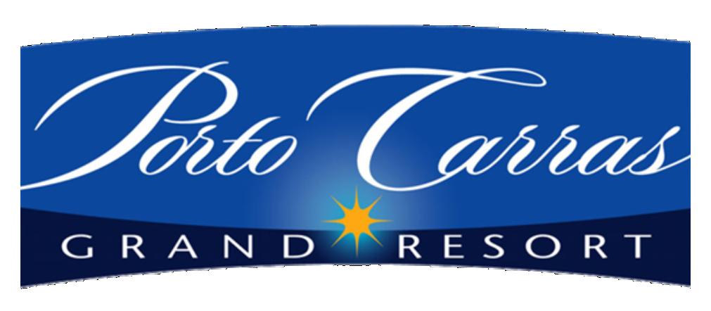 Paraskevi-logos-clients-PORTOCARRAS-C