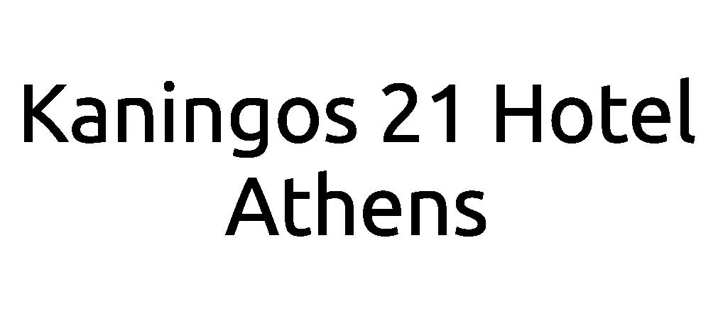 Paraskevi-logos-clients-kaningos21-b