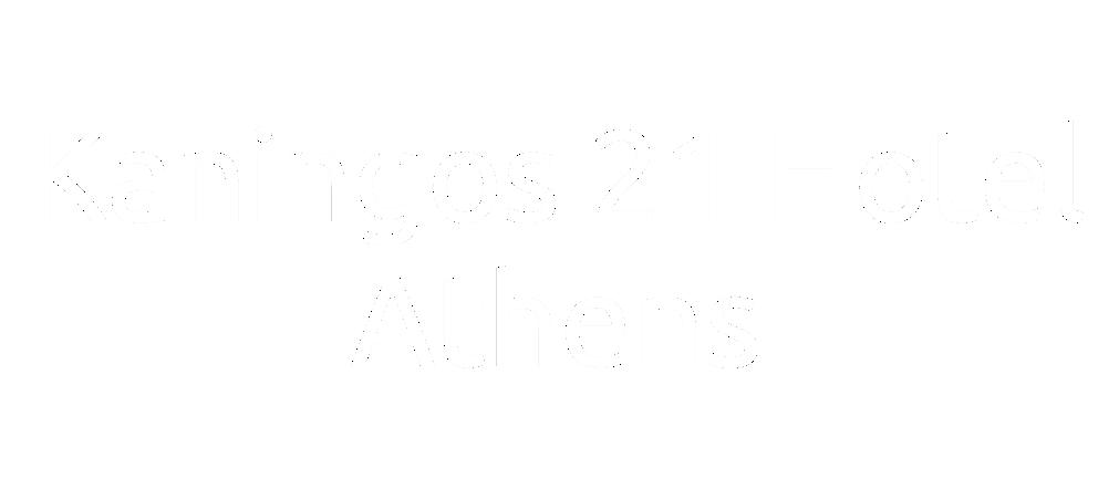 Paraskevi-logos-clients-kaningos21-w