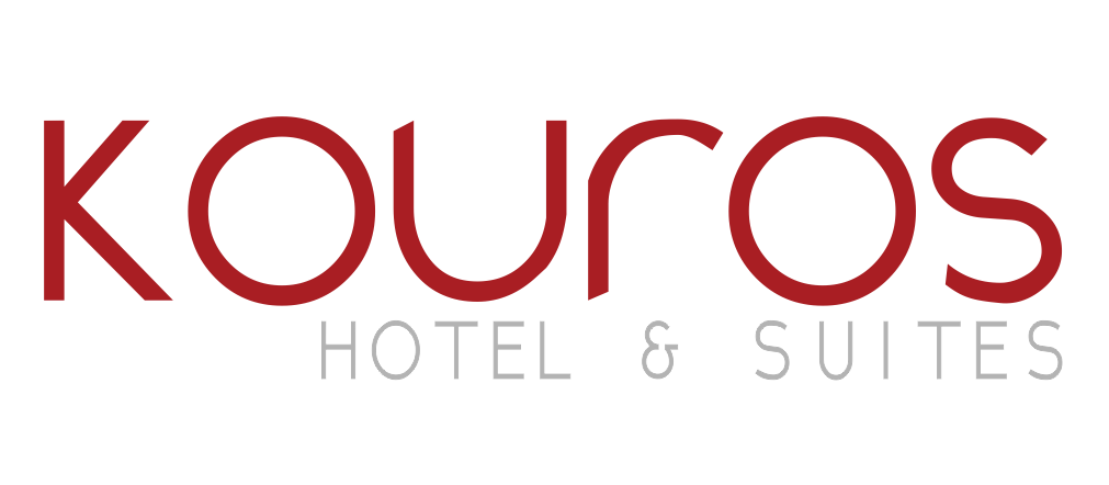 Paraskevi-logos-clients-kouros-c