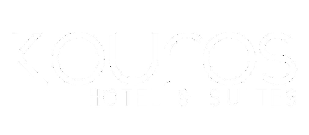Paraskevi-logos-clients-kouros-w
