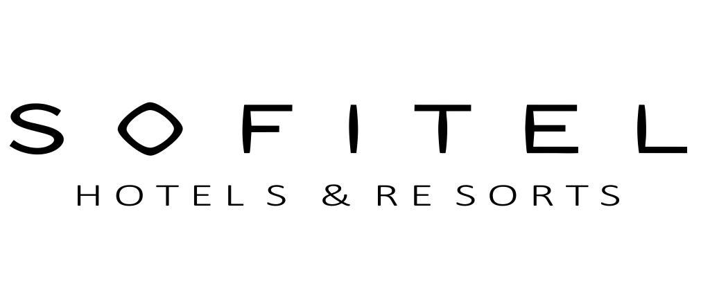 Paraskevi-logos-clients-sofitel-c