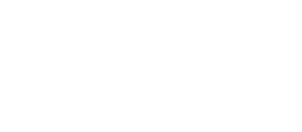Paraskevi-logos-clients-sofitel-w