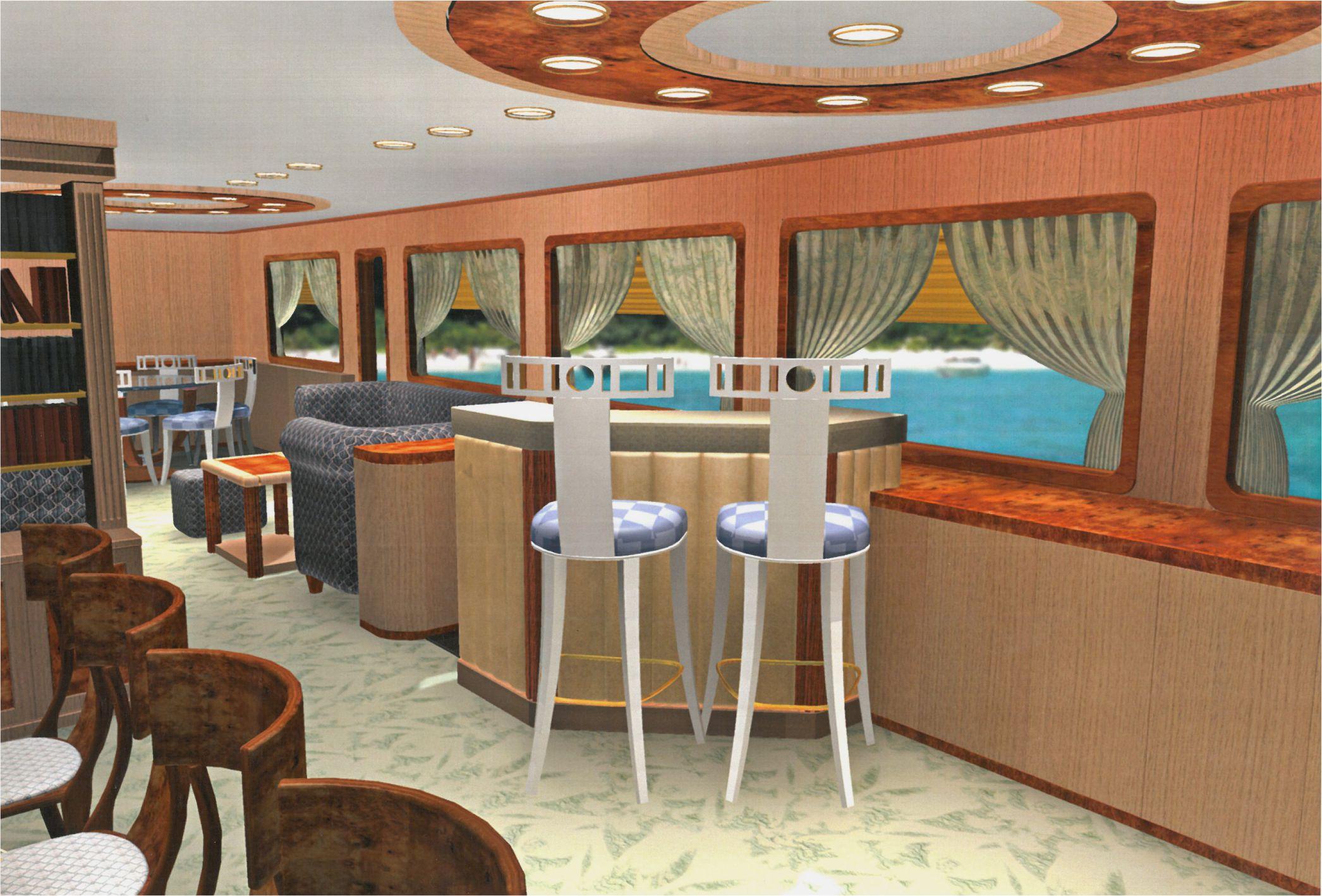 Paraskevi-interior-design-boat-3