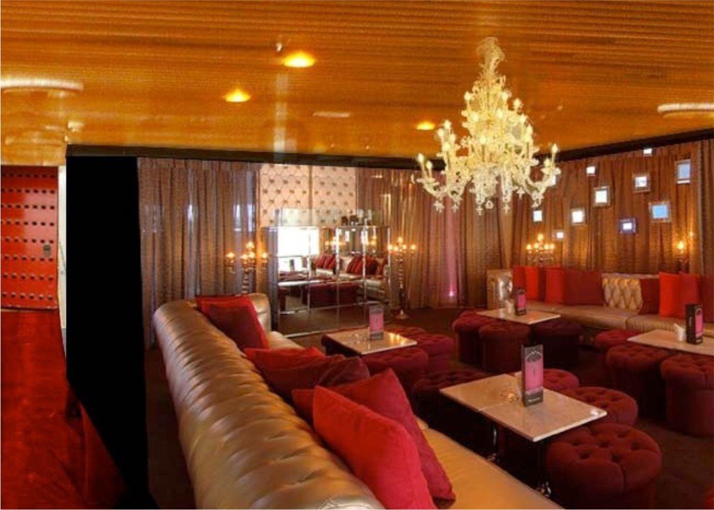 Paraskevi-interior-design-fdiamond-1