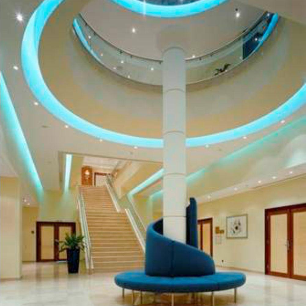 Paraskevi-interior-design-sofitel-athens-14