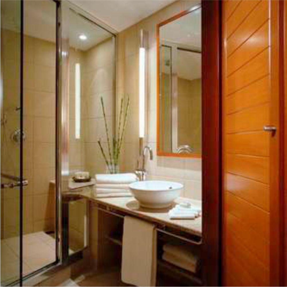 Paraskevi-interior-design-sofitel-athens-15