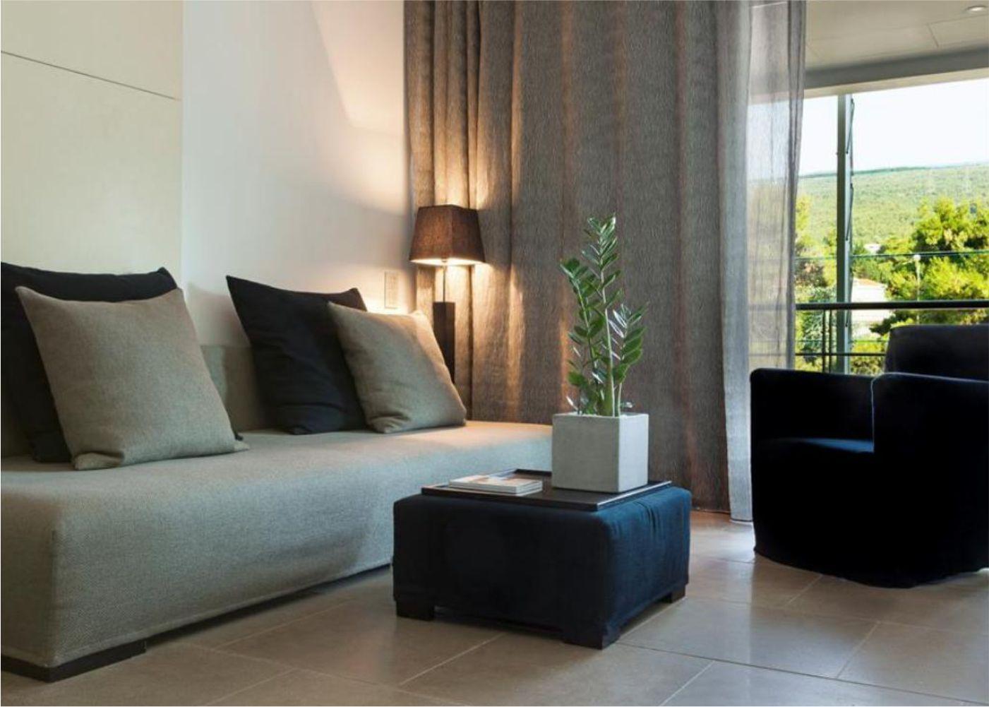 paraskevi-interior-design-porto-carras-hotel-1