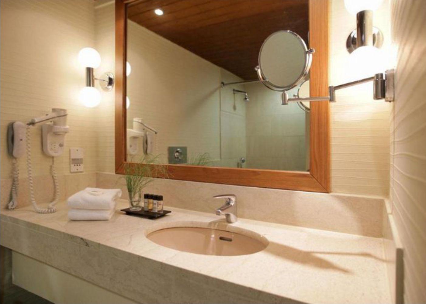 paraskevi-interior-design-porto-carras-hotel-11