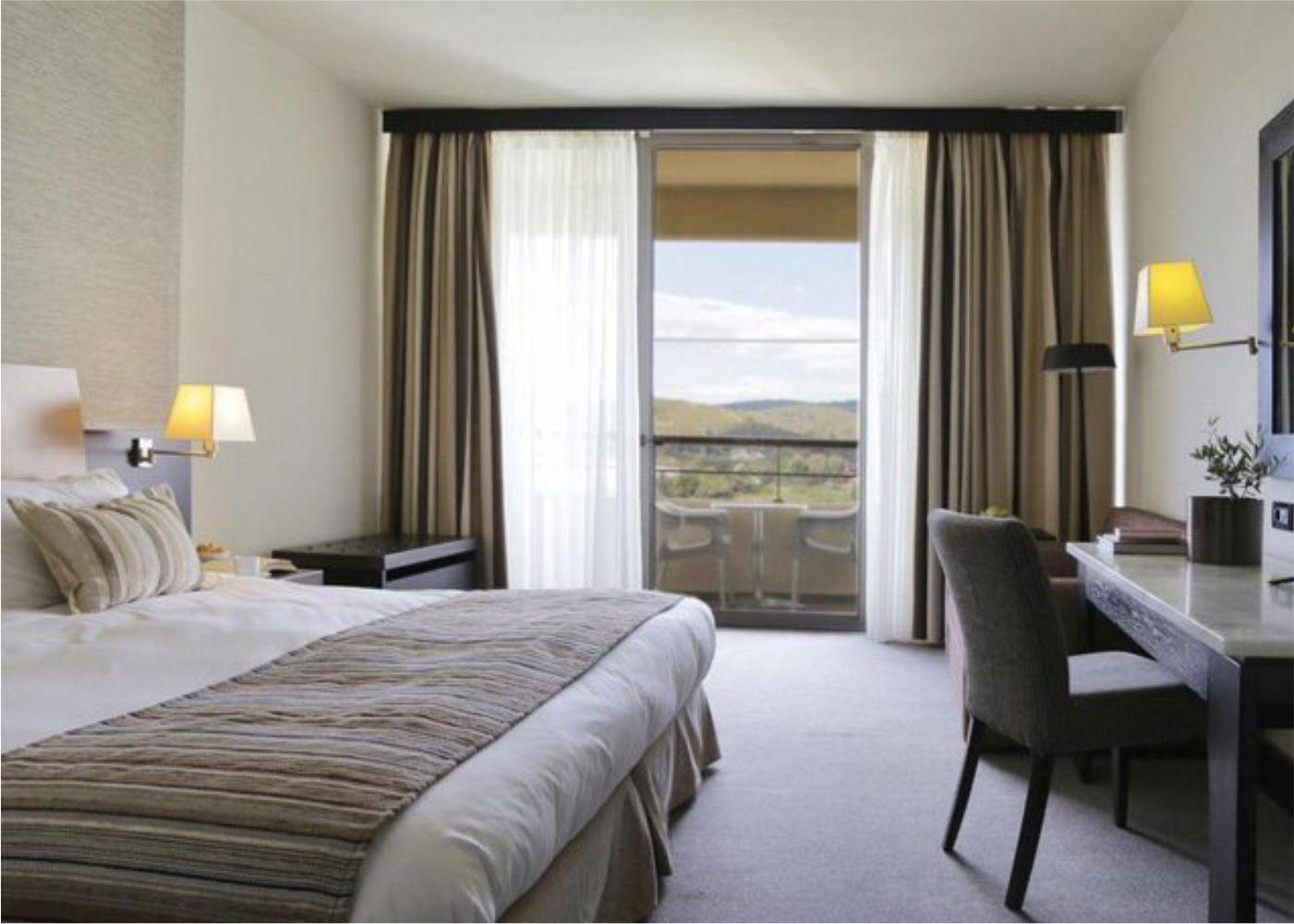 paraskevi-interior-design-porto-carras-hotel-2