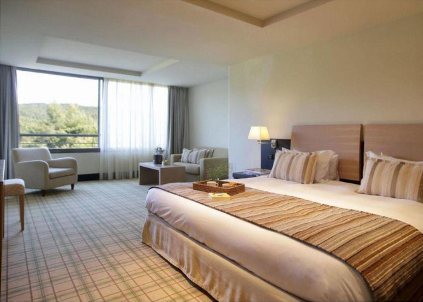 paraskevi-interior-design-porto-carras-hotel-3