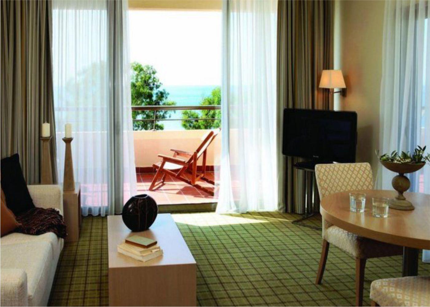 paraskevi-interior-design-porto-carras-hotel-4