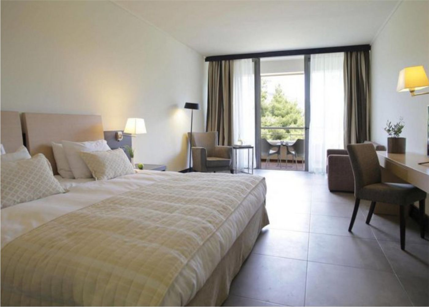 paraskevi-interior-design-porto-carras-hotel-5