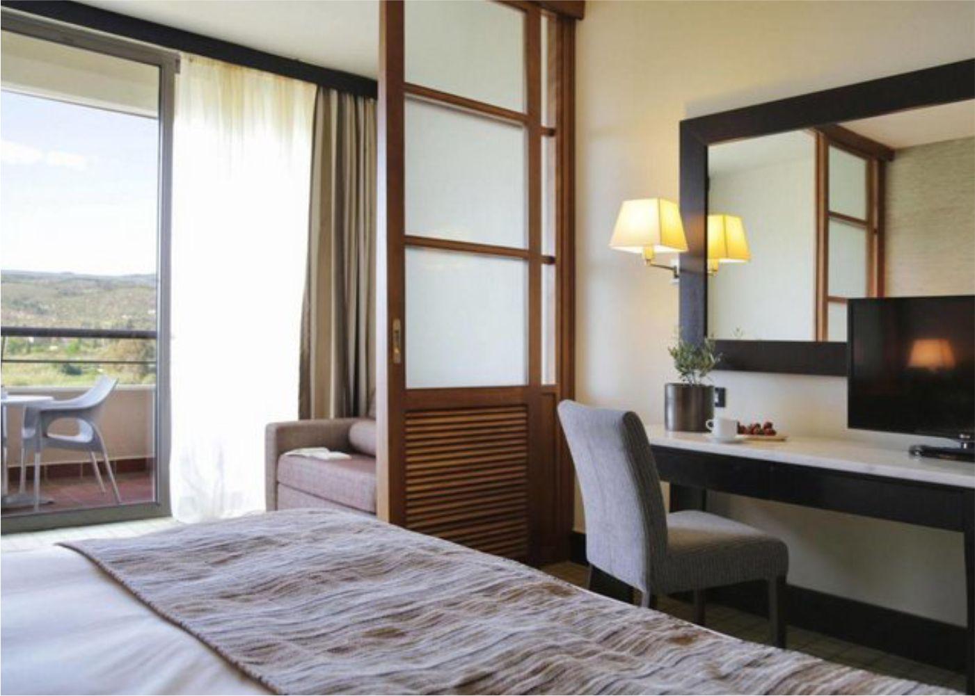 paraskevi-interior-design-porto-carras-hotel-6