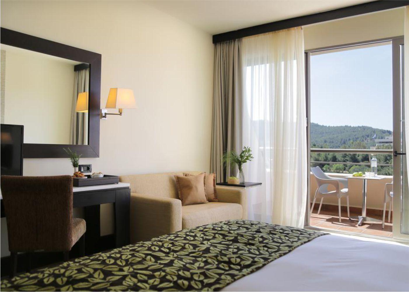 paraskevi-interior-design-porto-carras-hotel-7
