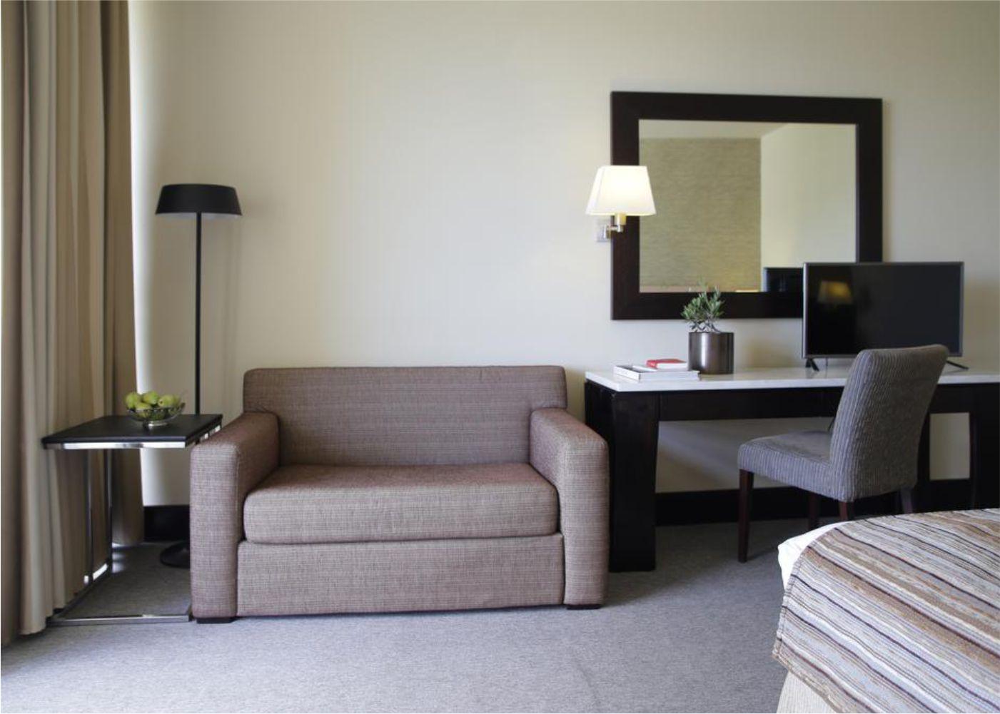 paraskevi-interior-design-porto-carras-hotel-9