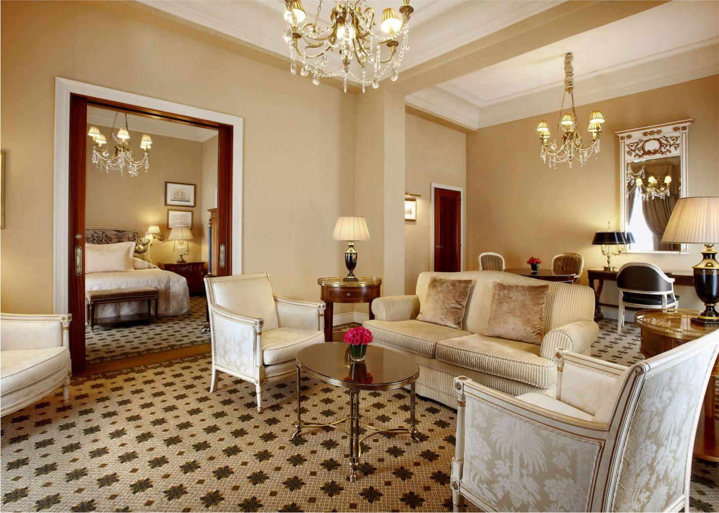 paraskevi-interior-grand-bretagne-suite-3