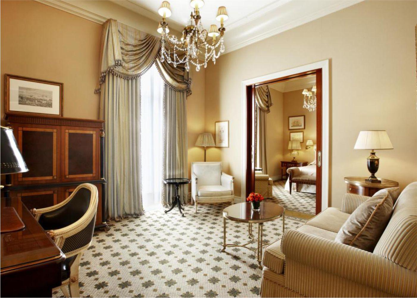paraskevi-interior-grand-bretagne-suite-4