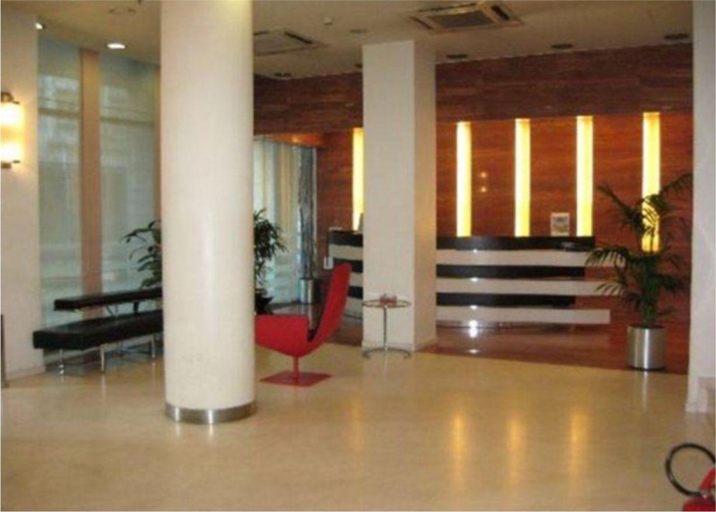 paraskevi-interior-kaningos-21-hotel-10