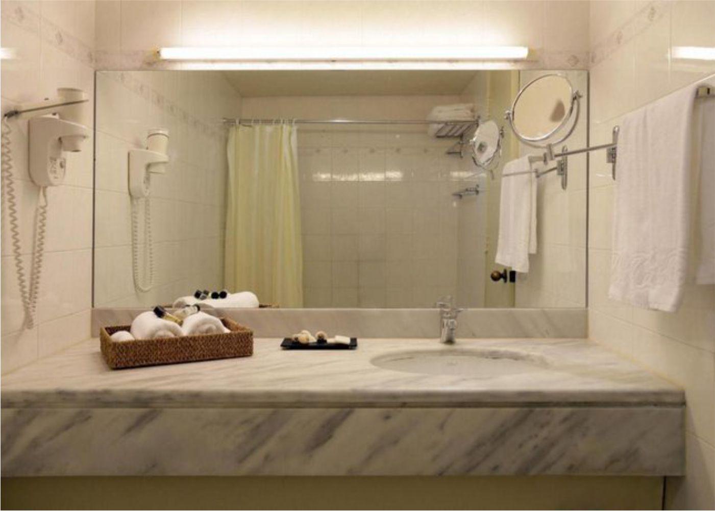 paraskevi-interior-kaningos-21-hotel-2