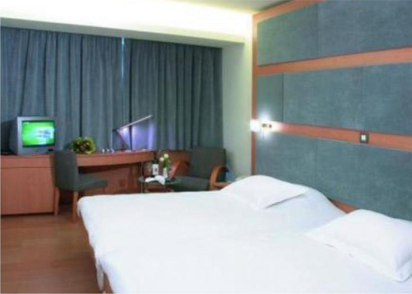 paraskevi-interior-kaningos-21-hotel-3