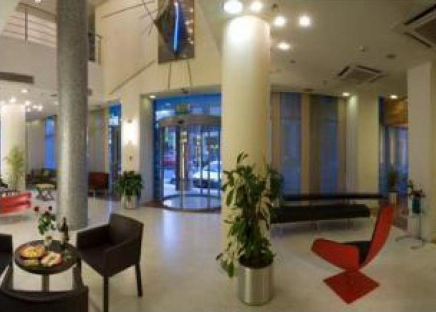 paraskevi-interior-kaningos-21-hotel-5