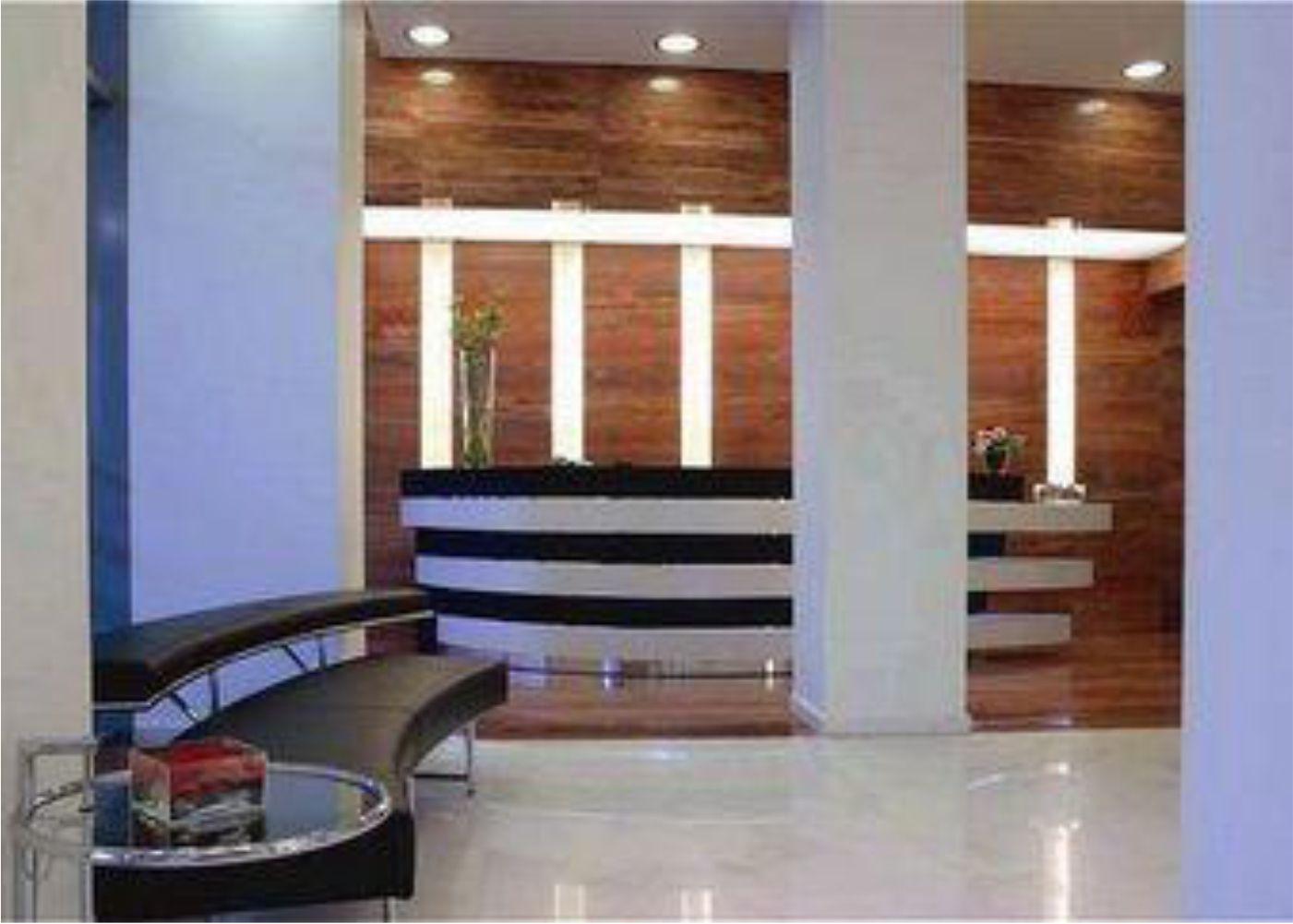 paraskevi-interior-kaningos-21-hotel-8