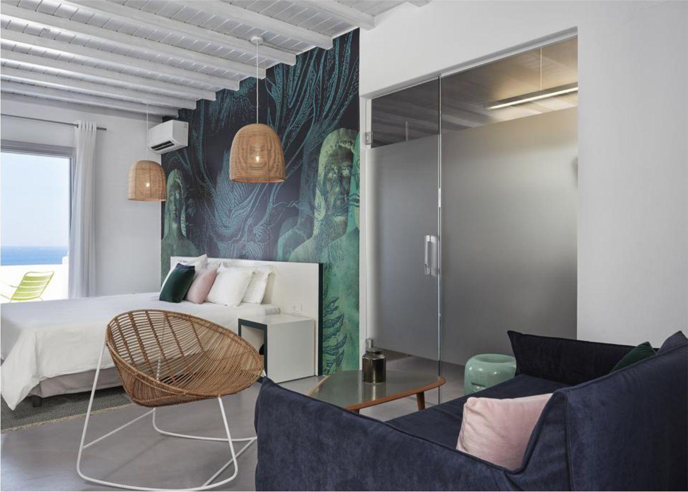 paraskevi-interior-kouros-hotel-1