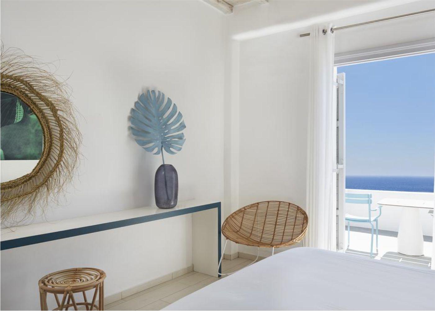 paraskevi-interior-kouros-hotel-2