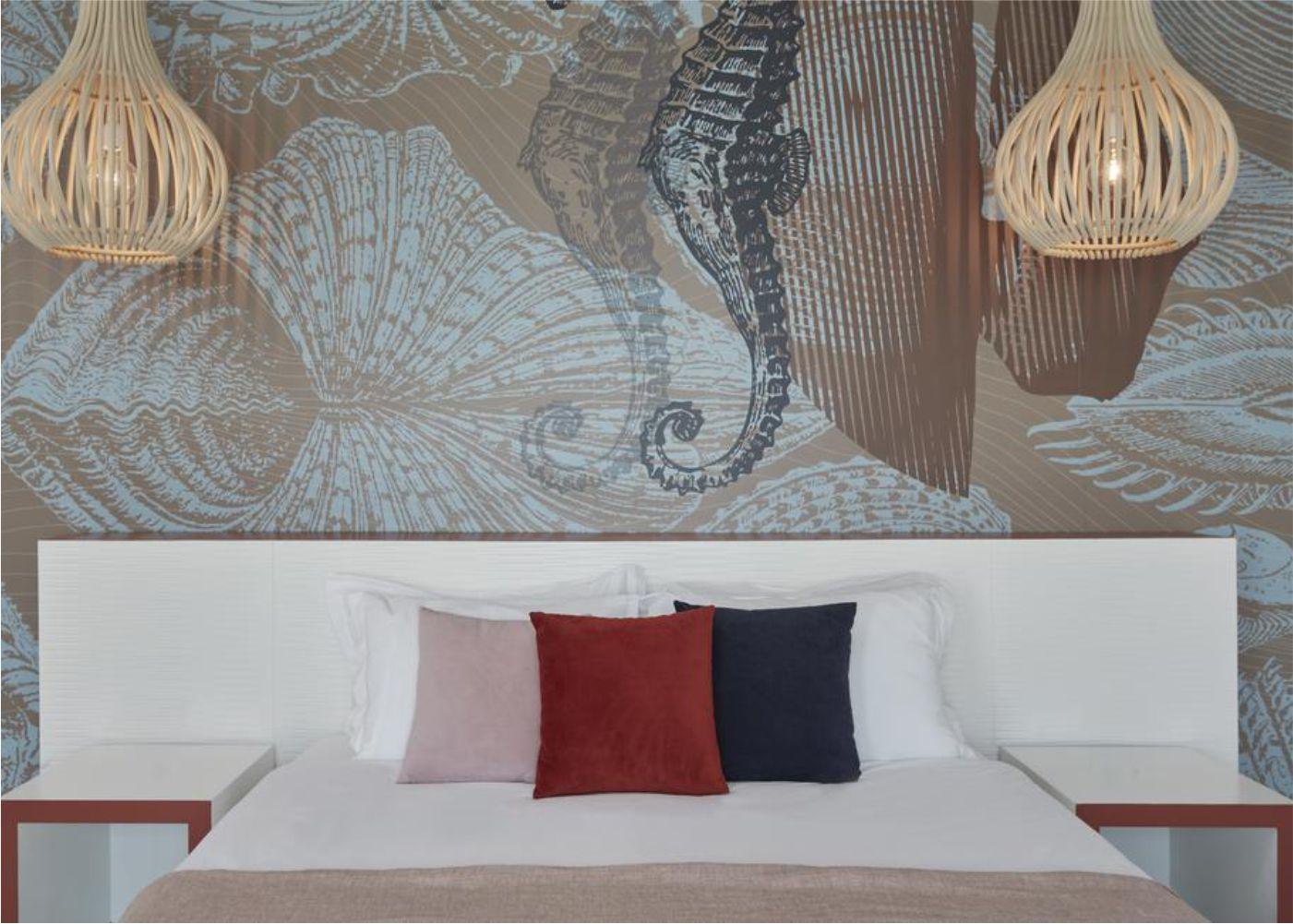 paraskevi-interior-kouros-hotel-3