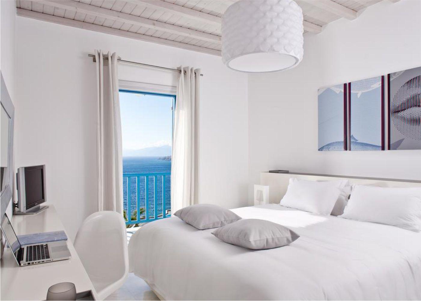 paraskevi-interior-kouros-hotel-5
