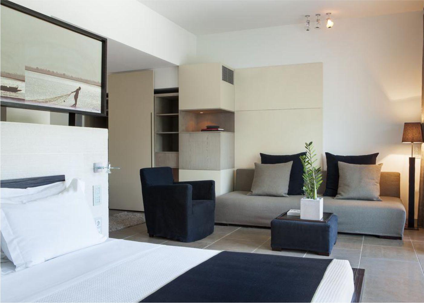paraskevi-interior-life-gallery-hotel-1