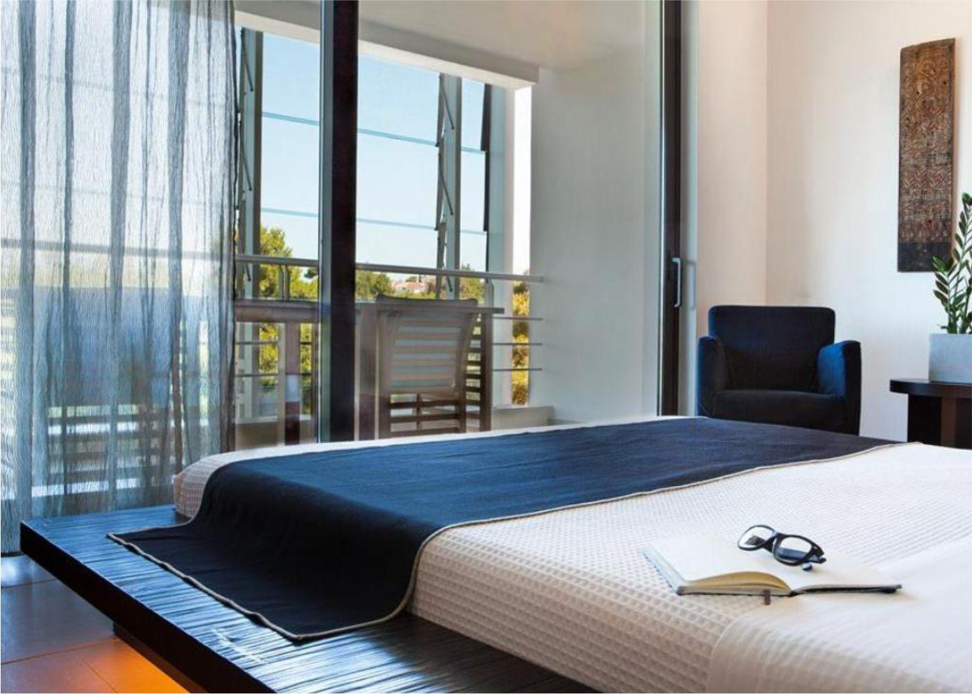 paraskevi-interior-life-gallery-hotel-7